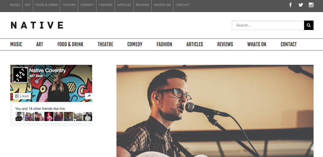stylusboy-native-press-screen-shot