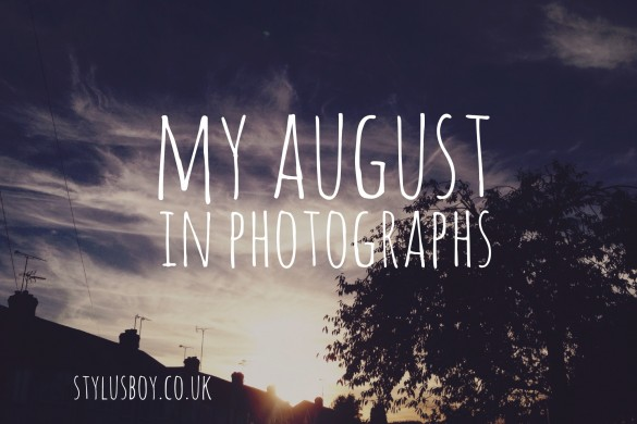 stylusboy-august-photographs-2016-header