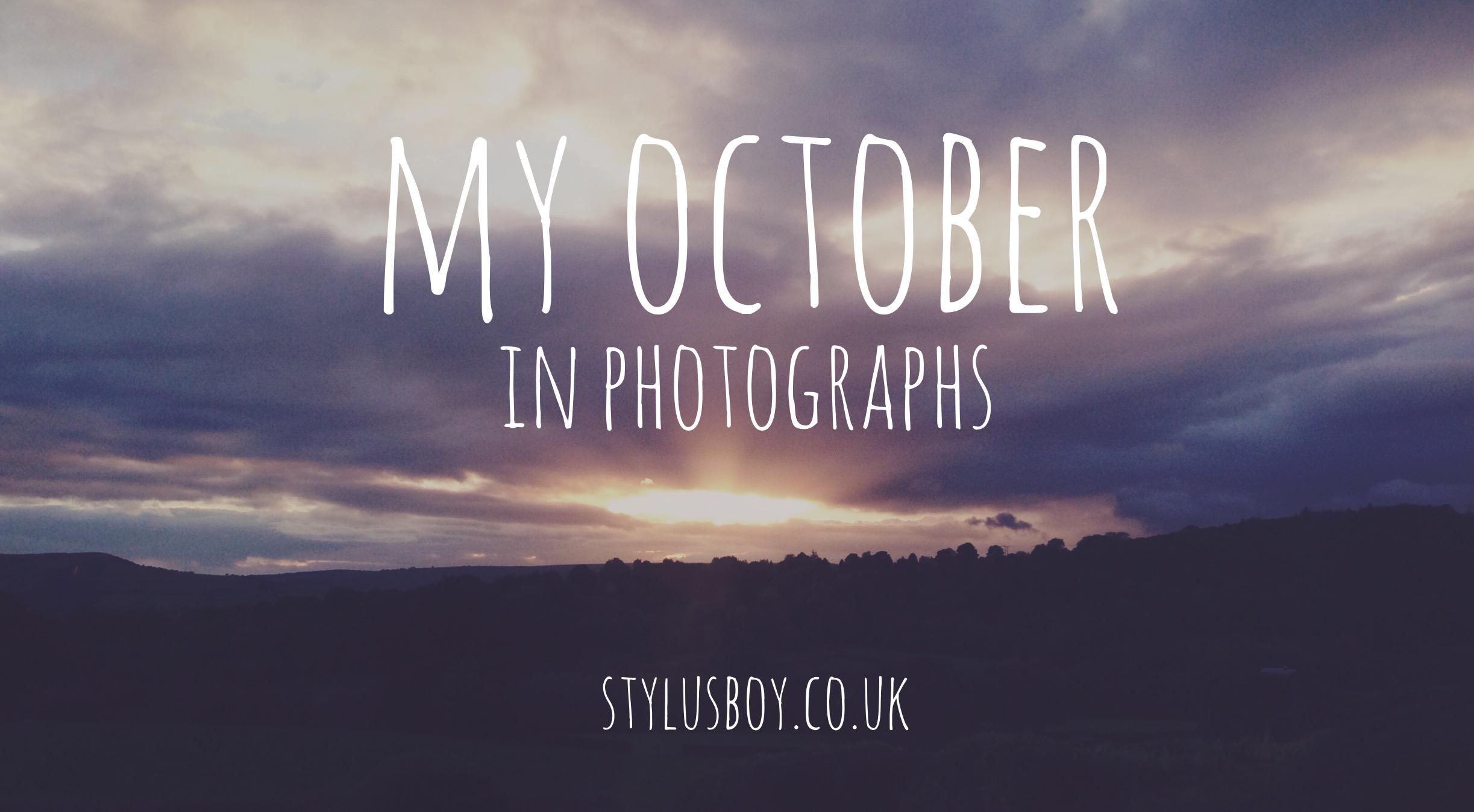 stylusboy-october-photographs-2016-header