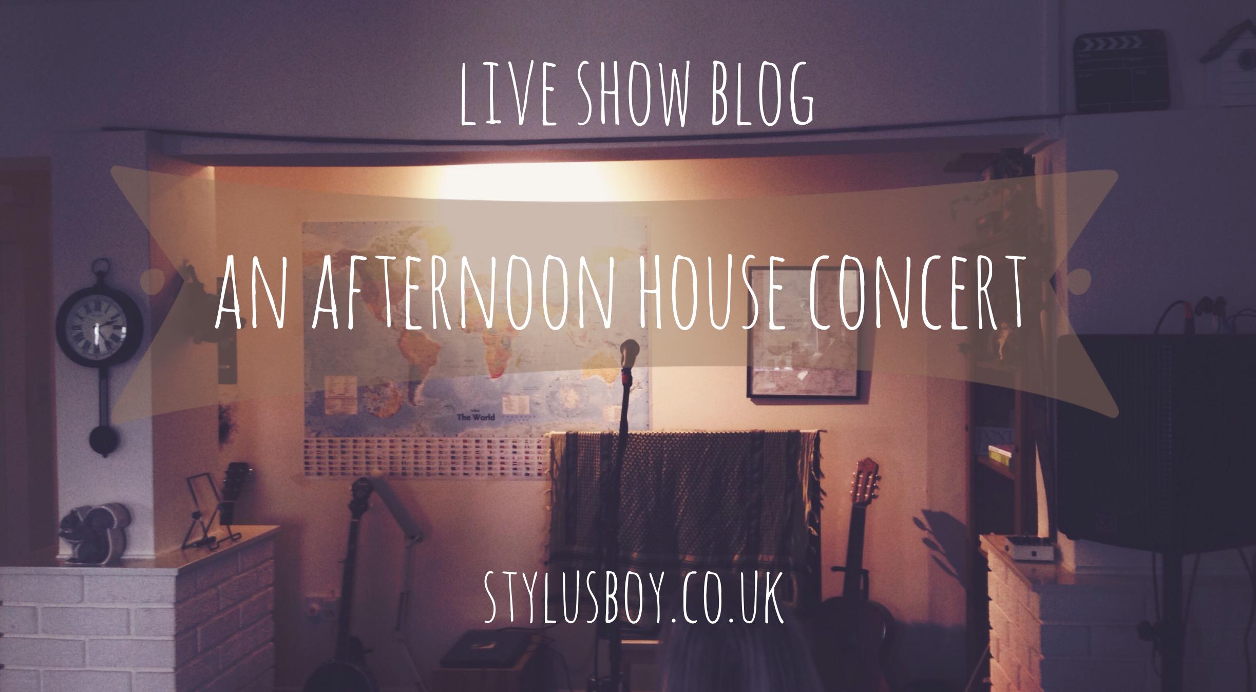 stylusboy-anna-pancaldi-house-show-header