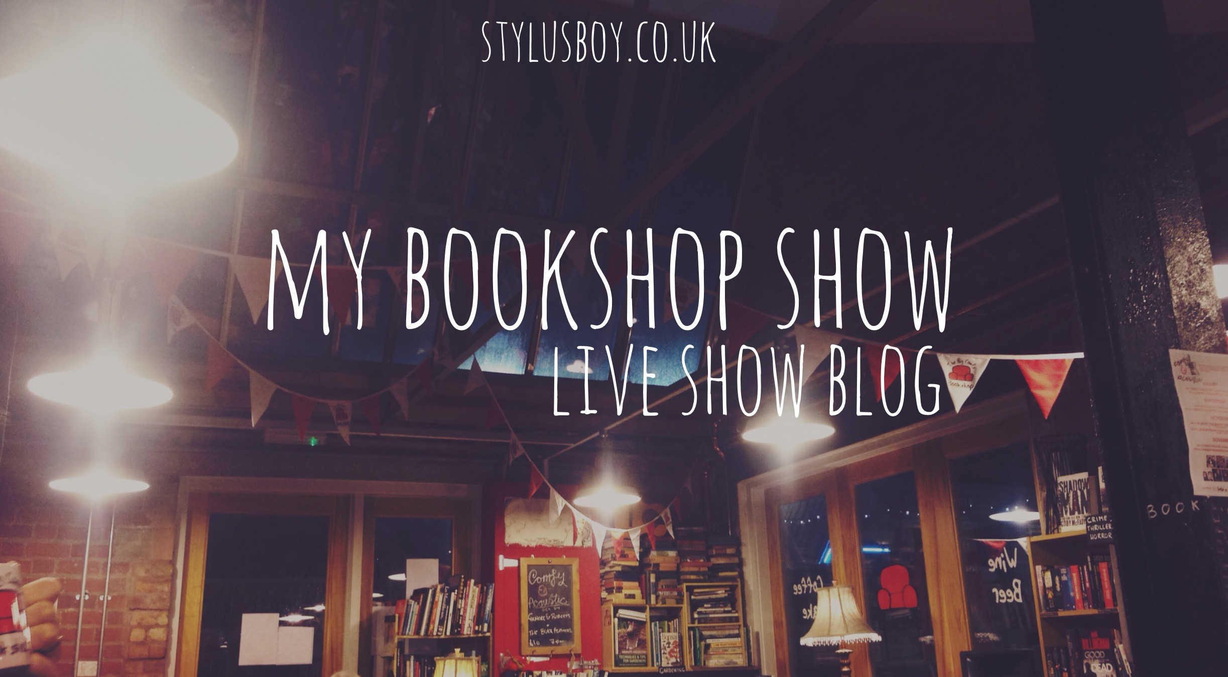 stylusboy-daniel-duke-big-comfy-bookshop-blog-header