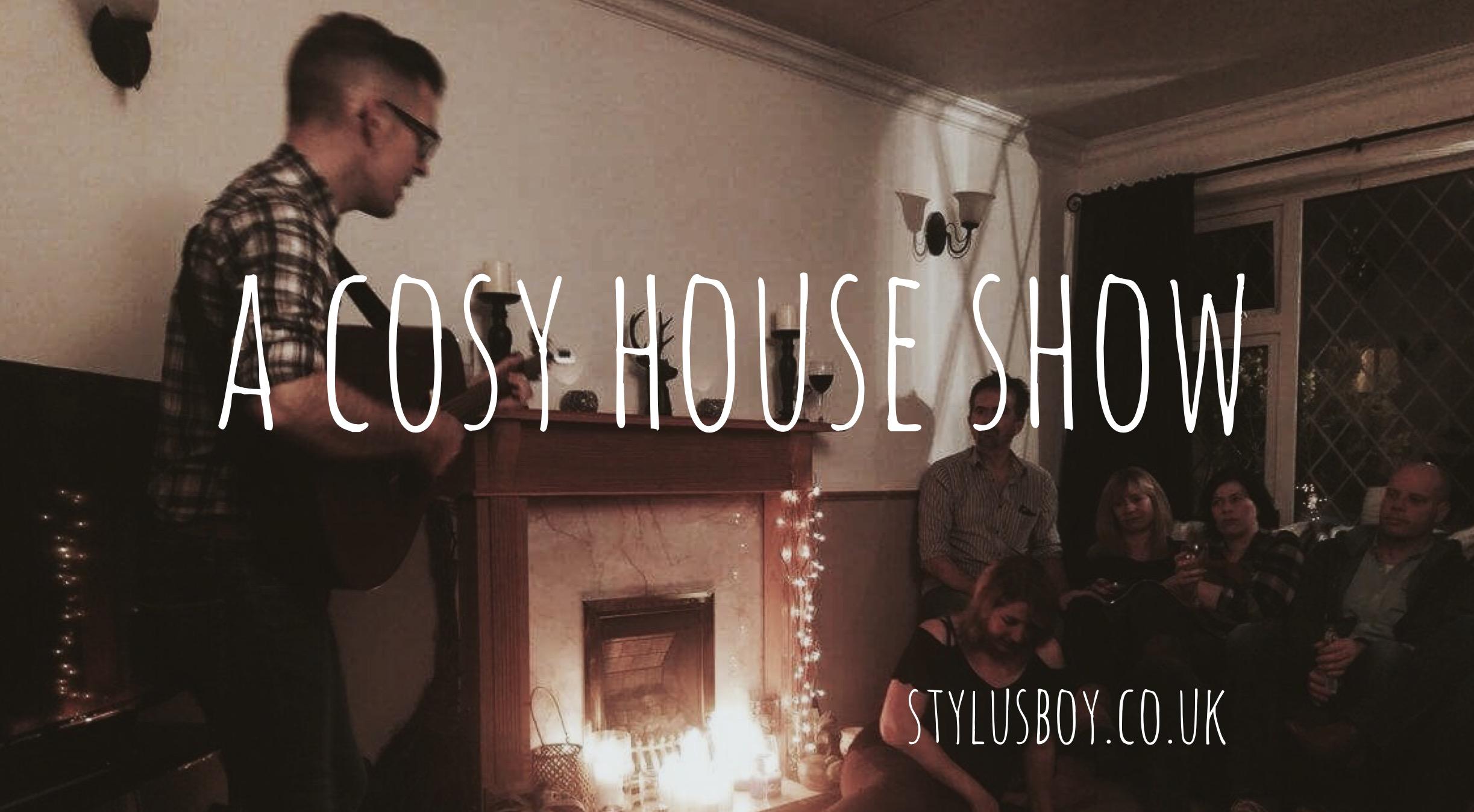 stylusboy-house-show-header