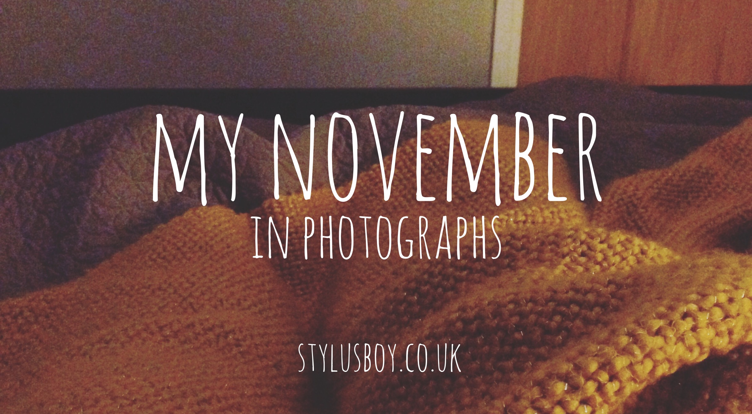 stylusboy-november-2016-photographs-header