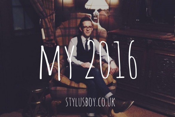 stylusboy-my-2016-blog-header
