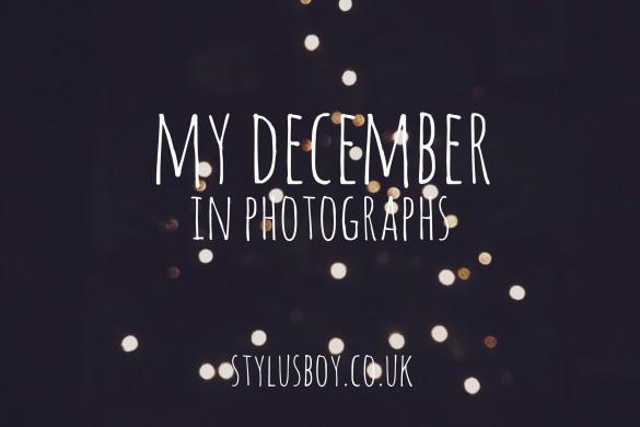 stylusboy-my-december-in-photographs