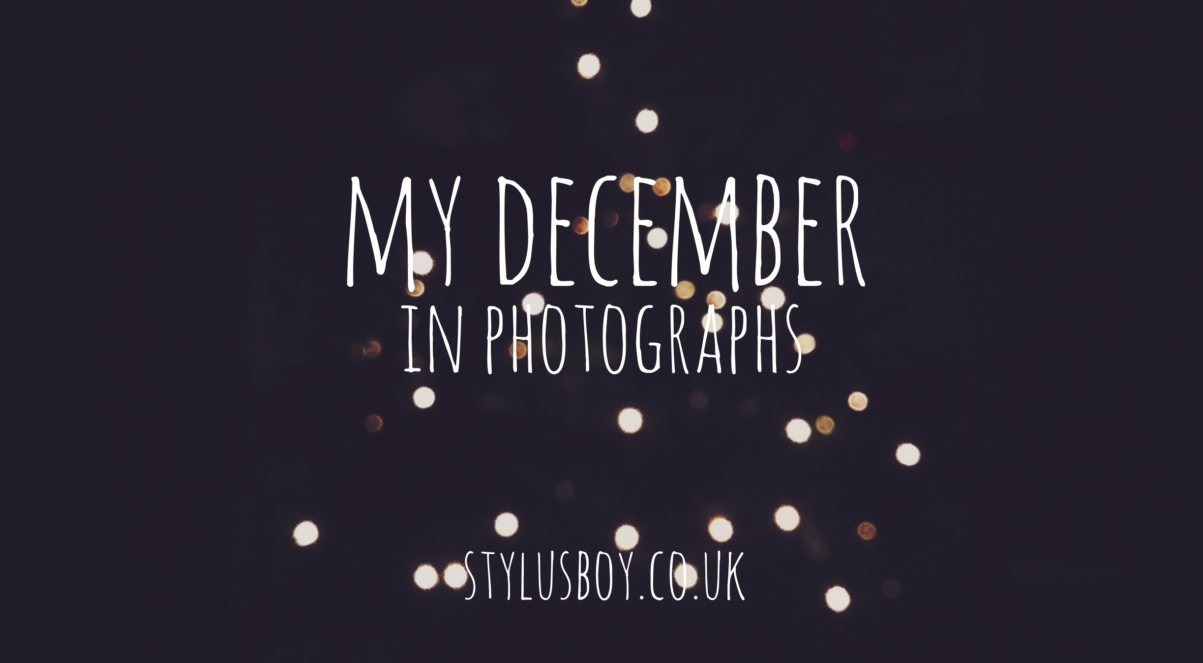 stylusboy-my-december-in-photographs