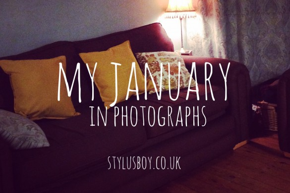 Stylusboy-my-january-in-photographs-2017