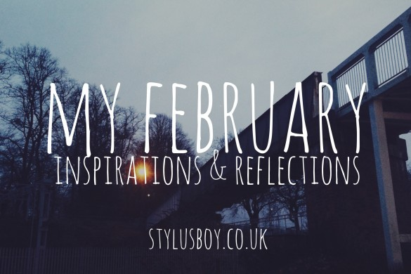 stylusboy-my-february-blog-header