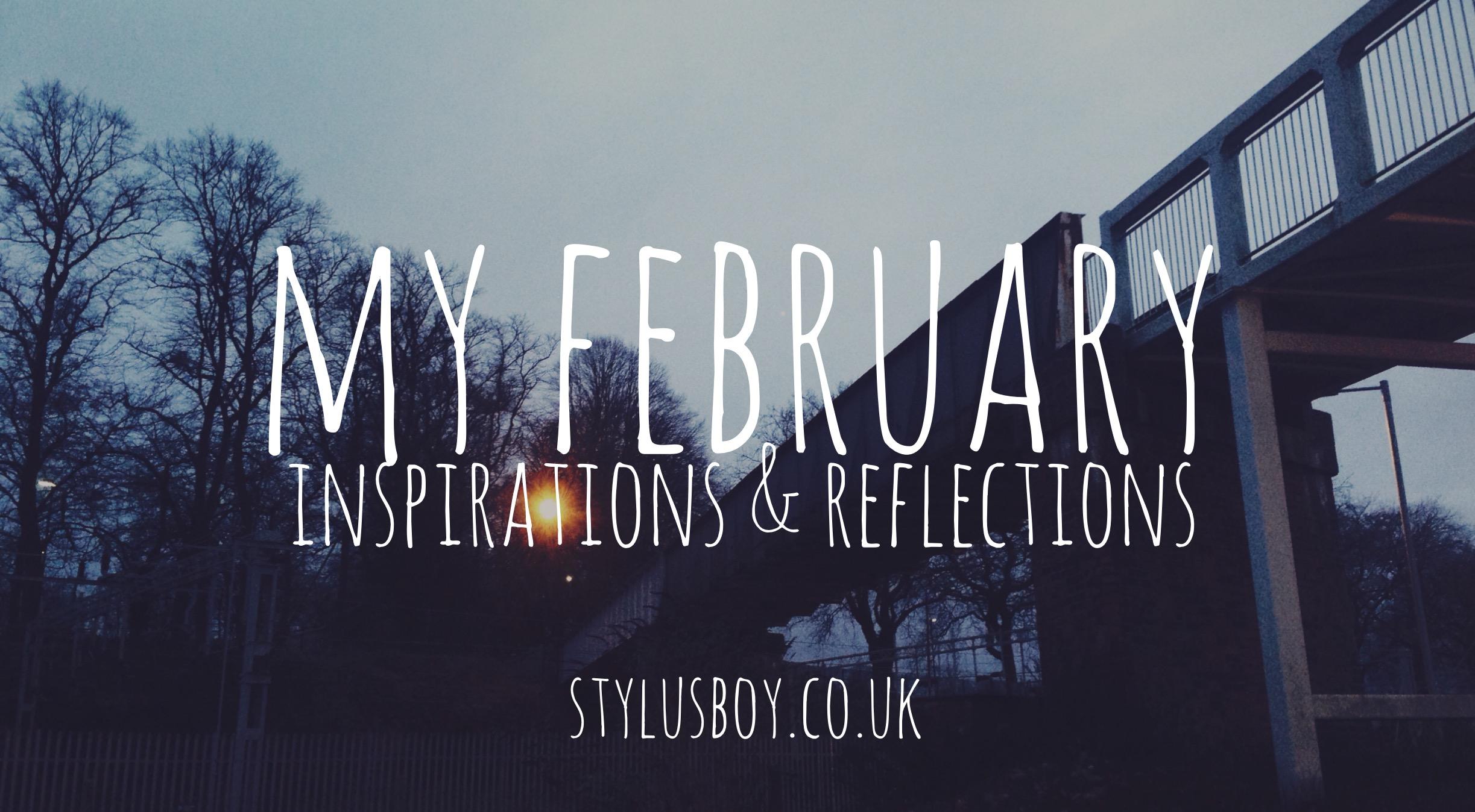 stylusboy-my-february-blog-header