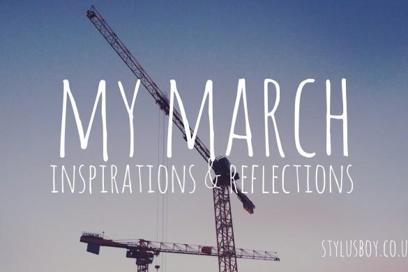 stylusboy-march-2017-blog-header